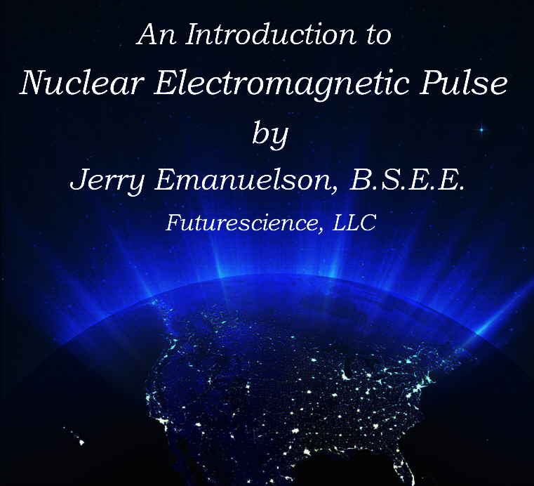 Nuclear Electromagnetic Pulse