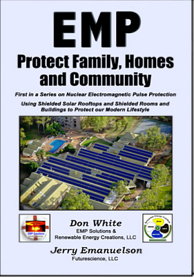 Protect-Family-Home-And-Community
